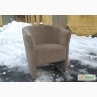 Кресло бу для кафе