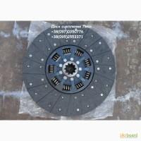 Корзина сцепления Лиаз / Liaz, диск сцепления Liaz / Лиаз