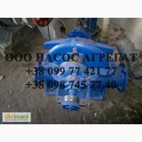 Насос Д200-36 купить насос для воды насос Д 200-36 продам насос Д200-36 горизонтальный