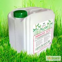 Удобрение Agroglass органический кремний +калий