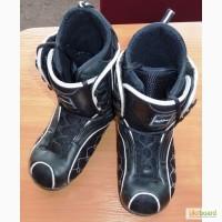 Ботинки B.O.N.E (Bone) для сноуборда 41, 5