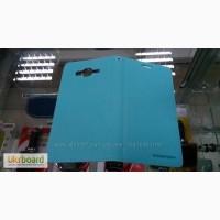Чехол книга Goospery на Samsung J700 (J7)