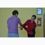 Вин Чун индивидуальное обучение