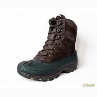 315 мм Kamik Blackjack зимние мужские ботинки для рыбалки и охоты