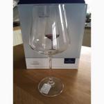 Фужери для червоного вина та бургунського Divina