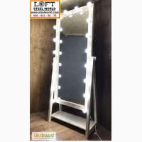 Kiev Industrial furniture loft