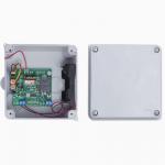GSM сигнализация, автономная сигнализация, охранная сигнализация, извещатель, СКУД