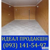 Ремонт гаражей Одесса