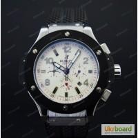 Наручные часы Hublot 04 02