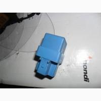 Реле Ниссан, Nissan 25230-9F900, Hella 4RA940010-65 Оригинал