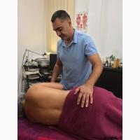 Когда болит спина, Если одолели стрессы, Иссякли силы, Тяжесть в ногах, Головные боли