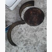 Тортовница металлическая, разборная, высокая – 10-11см Цена снижена 140грн