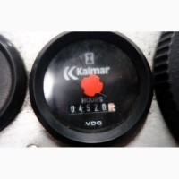 Погрузчик вилочный KALMAR DCD70-6
