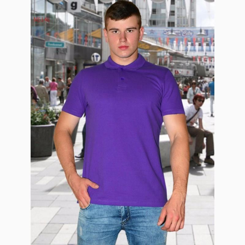 Продам купить мужские футболки оптом чоловічі футболки гуртом ... 78a63f59691e8