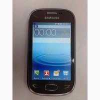 Samsung GT-S5292 на 2 сим карты оригинал
