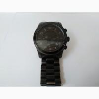 Брендовий годинник Michael Kors MK8157, купити дешево
