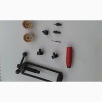 Продам набор для снаряжения охотничьих патронов (закрутка)