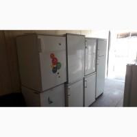 Продам б/у холодильник и другую Бытовую технику с Германии