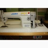 Швейная машина Juki DDL-8300N (напряжение питания 380В)