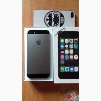 Продам хороший iPhone 5s 16Gb