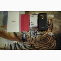 Продам телефон LG G4 (US991)