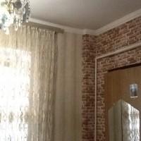 Уютная квартира в тихом одесском дворе на Заславского