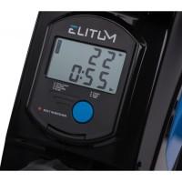 Гребной тренажер Elitum ZX700
