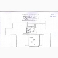 Продам дом 2-й тупиковый переулок, Дарницкий р-н, Киев, Бортничи