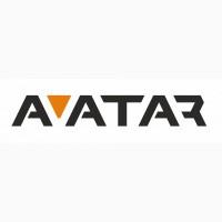 Усилители, динамики, аксессуары, сабвуфера от производителя Avatar