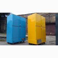 Морозильный шкаф Технохолод 1200 л.б у. Камера морозильная б/у