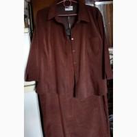 Продам костюм женский разм.50-52
