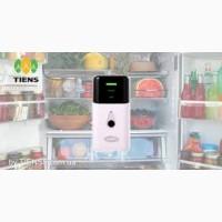 Продам Озонатор для холодильника TQ-Z12