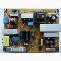 Блок питания EAX63985401/6 LGP32-11P для телевизора LG 32LK330