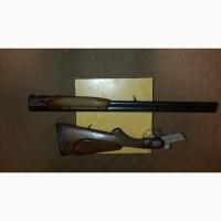 Продам ружье Тоз 34 ер сувенирное, 1973 года выпуска