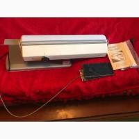 Продам гладильная машина Калинка-1 электробытовая новая
