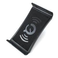 Держатель универсальный на шею для телефона Phone Holder Black