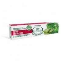 L#039;Angelica зубная паста- полная защита (75мл)
