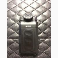 Продам Mystery MDR-800HD