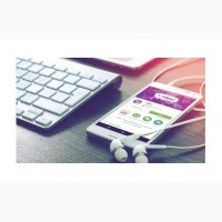 Услуги рекламы в приложение Viber (Вайбер)