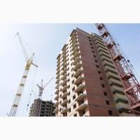 Земли под высотное строительство в Киеве, коммерческая застройка