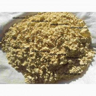 Продам Кукурузный глютен от производителя