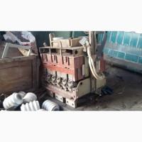 Автоматический выключатель ВА 5543 1600А