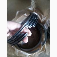 Кольца поршневые компрессора ПКС-5, 25