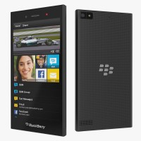 BlackBerry Z3 разборка запчасти