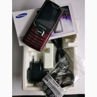 Samsung c5212 на 2 сим карти оригинал