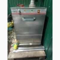 Стаканомоечная б/у машина Fagor LVC-21B посудомоечная посудомойка для бара кафе ресторана