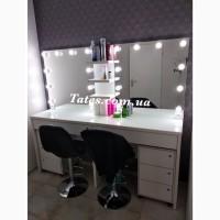 Гримерное зеркало Lia