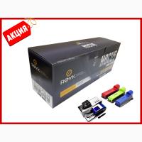 Сигаретные гильзы Korona | Машинки ручные от ТАБАК ОПТ
