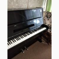 Продам пианино Украина в очень хорошем состоянии.Возможен торг