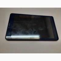 Б/у планшет Nomi Libra 2 3G 16GB C0800014